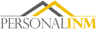 Personal Inmobiliaria
